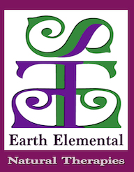 Earth Elemental Natural Therapies